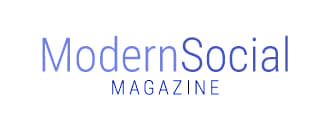 Modern Social Magazine
